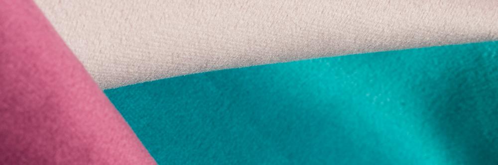 tela-colores