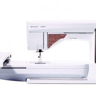Mod. Designer Topaz 50